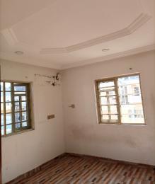 Shared Apartment Flat / Apartment for rent Chevy View Estate Lekki Lagos chevron Lekki Lagos