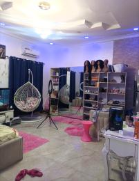 Shared Apartment for rent Serene, Secure And Cozy Bera Estate Lekki chevron Lekki Lagos