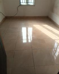 1 bedroom mini flat  Shared Apartment Flat / Apartment for rent Bera Estate Chevron Lekki Lagos chevron Lekki Lagos