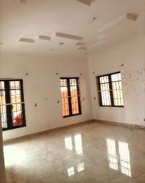 Shared Apartment for rent Serene, Secure And Cozy Estate Chevron Lekki chevron Lekki Lagos