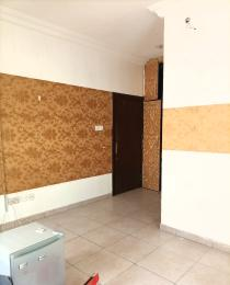 Shared Apartment for rent Serene, Cozy And Secure Estate Lekki chevron Lekki Lagos