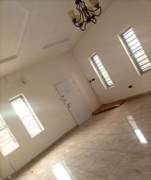 Shared Apartment Flat / Apartment for rent Serene, Secure and Cozy Estate Idado Lekki Idado Lekki Lagos