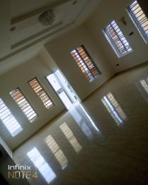 Shared Apartment Flat / Apartment for rent Idado Estate Lekki Idado Lekki Lagos