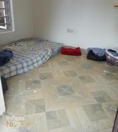 Boys Quarters Flat / Apartment for rent Chevy view Estate chevron Lekki Lagos