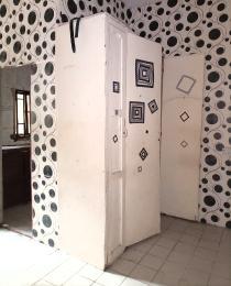 Self Contain Flat / Apartment for rent Nice Environment Igbo-efon Lekki Lagos
