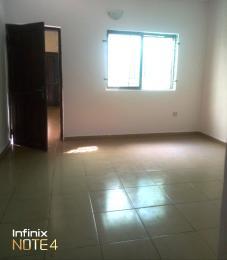 Self Contain for rent New Road chevron Lekki Lagos