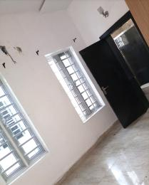 Shared Apartment Flat / Apartment for rent Nice and Secure Estate Osapa london Lekki Lagos