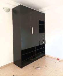 1 bedroom mini flat  Shared Apartment Flat / Apartment for rent Nice Compound Osapa london Lekki Lagos