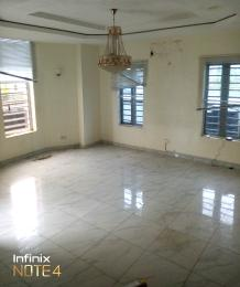 Shared Apartment Flat / Apartment for rent Opposite Victory Park Estate Osapa london Lekki Lagos