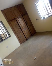 Shared Apartment for rent Agungi Agungi Lekki Lagos