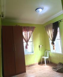 Self Contain Flat / Apartment for rent Serene and Cozy Estate Agungi Lekki Agungi Lekki Lagos