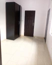 Self Contain for rent Serene, Secure And Cozy Estate Agungi Lekki Agungi Lekki Lagos
