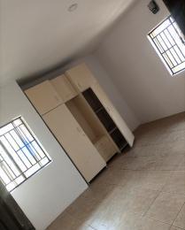 1 bedroom Self Contain for rent Serene, Secure And Cozy Estate Agungi Lekki Lagos