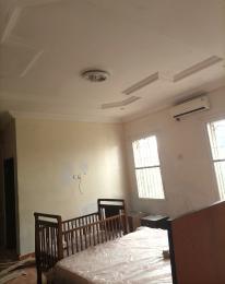 Self Contain Flat / Apartment for rent Serene and Secure Estate Agungi Lekki Agungi Lekki Lagos