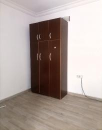 Self Contain for rent Serene, Secure And Cozy Estate Agungi Lekki Lagos