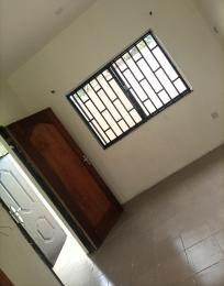 Self Contain Flat / Apartment for rent Agungi Lekki Lagos