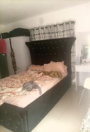 Self Contain Flat / Apartment for rent Serene and Secure Compound Lekki Agungi Lekki Lagos