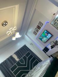 Self Contain for rent Serene, Secure And Cozy Bera Estate chevron Lekki Lagos