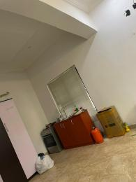 Self Contain Flat / Apartment for rent Serene, Secure And Cozy Bera Estate chevron Lekki Lagos