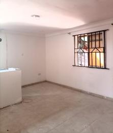 Self Contain Flat / Apartment for rent Serene and Secure Estate Idado extension/Agungi Lekki Idado Lekki Lagos
