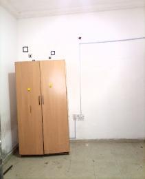 Self Contain for rent Serene And Secure Compound Idado Estate Lekki Idado Lekki Lagos
