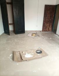 Self Contain Flat / Apartment for rent Serene And Secure Compound Lekki Igbo-efon Lekki Lagos