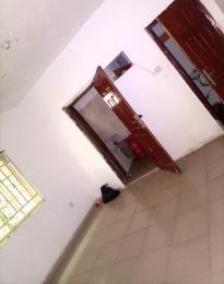 Self Contain Flat / Apartment for rent Serene And Secure Environment Lekki Igbo-efon Lekki Lagos