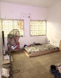 Self Contain Flat / Apartment for rent Serene And Secure Compound In Igbo Efon Before Chevron Lekki Igbo-efon Lekki Lagos