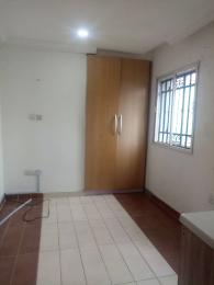 Self Contain Flat / Apartment for rent Serene And Secure Environment Ikate Lekki Ikate Lekki Lagos