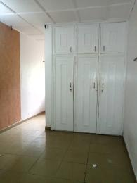 Self Contain for rent Serene And Secure Compound New Road/afar Beach Road Lekki chevron Lekki Lagos