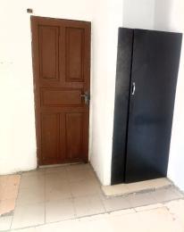 Self Contain Flat / Apartment for rent Serene And Secure Environment Osapa London Lekki Osapa london Lekki Lagos