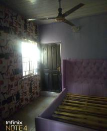 Self Contain for rent Salem Before Osapa London Lekki Lagos Ilasan Lekki Lagos
