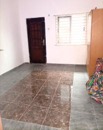 Self Contain Flat / Apartment for rent Serene and Secure Compound Salem Ikate Lekki Ikate Lekki Lagos