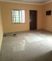 Self Contain Flat / Apartment for rent  in Salem Ikate Before Osapa London Lekki Ikate Lekki Lagos