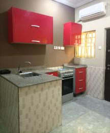 1 bedroom mini flat  Mini flat Flat / Apartment for rent Serene and Secure Estate Agungi Lekki Agungi Lekki Lagos