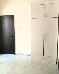 Shared Apartment for rent Serene, Secure, Cozy, Flood Free Estate Agungi Lekki Lagos