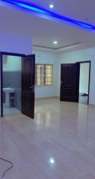 Shared Apartment Flat / Apartment for rent Serene, Secure and Cozy Estate Chevron Lekki chevron Lekki Lagos