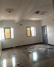 Mini flat Flat / Apartment for rent Cozy and Secure Environment Lekki Igbo-efon Lekki Lagos