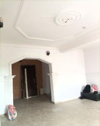 Mini flat for rent Serene And Secure Estate Igbo Efon Lekki Igbo-efon Lekki Lagos