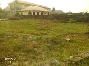 Residential Land Land for sale Awoyaya Eputu Ibeju-Lekki Lagos