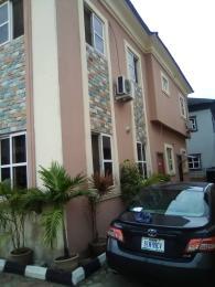5 bedroom Detached Duplex House for sale Nice Estate with good Proximity Ikota Lekki Lagos
