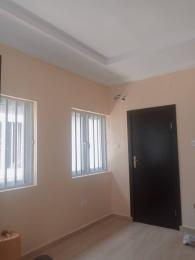 2 bedroom Blocks of Flats House for rent Lekki scheme 2 Lekki Lagos