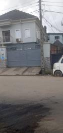 Hotel/Guest House for sale Kilo-Marsha Surulere Lagos