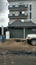3 bedroom Flat / Apartment for rent Idi Araba Surulere idi- Araba Surulere Lagos