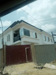 4 bedroom Flat / Apartment for sale Adelabu Surulere Lagos