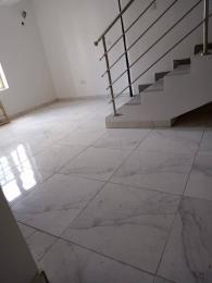 4 bedroom Terraced Duplex for rent Estate Behind The Leadway Assurance Alaka/Iponri Surulere Lagos