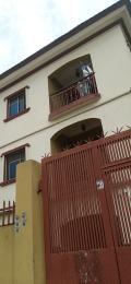 2 bedroom Flat / Apartment for rent Off Adetola Street Aguda Surulere Aguda Surulere Lagos