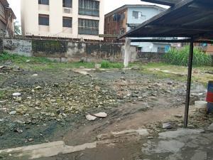 Commercial Land for rent Kilo Surulere Kilo-Marsha Surulere Lagos