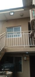 1 bedroom Self Contain for rent Off Masha Kilo Road Surulere Masha Surulere Lagos