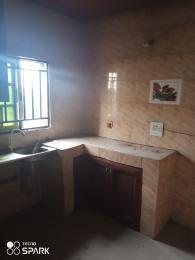 1 bedroom mini flat  Mini flat Flat / Apartment for rent Oba lateef Adams Estate Cement Mangoro Ikeja Lagos